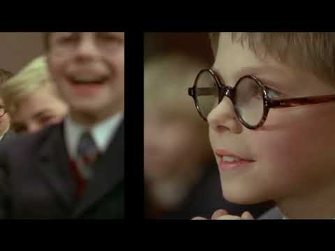 Abel, Twoj Brat 1970 With English Subtitles