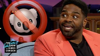 ron-funches-and-the-perils-of-koala-petting