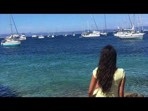 À Trop T'aimer , Tu As Fini Par Te Lasser - Djena Della (cover)