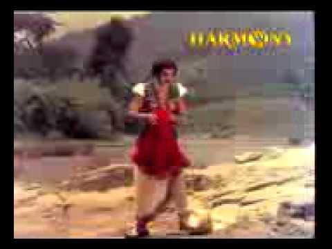 Malayalam Porn Sex Videos