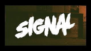 Shiml - Signal [prod. by OH MY]