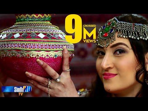 Mor Tho Tiley Singer Narodha Malni | Sindh TV Song | HD 1080p