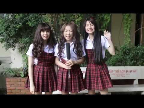 [Phim Sửu Nhi ] Teaser Tập 4 + Hậu Trường Phim Sửu Nhi 3 tập đầu | Group Cast [OFFICIAL]