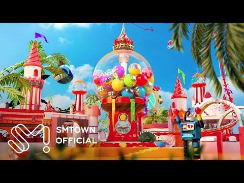 Download Lagu Red Velvet