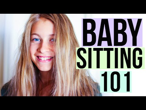 babysitting-101-and-tips!!