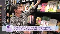 Books! Healing Pages Bookstore, Tempe, AZ