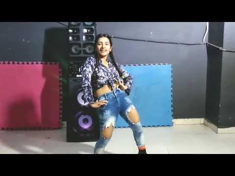 Janni Suparstar😎😍 Choreographed By @Kishan Singh Karchuli