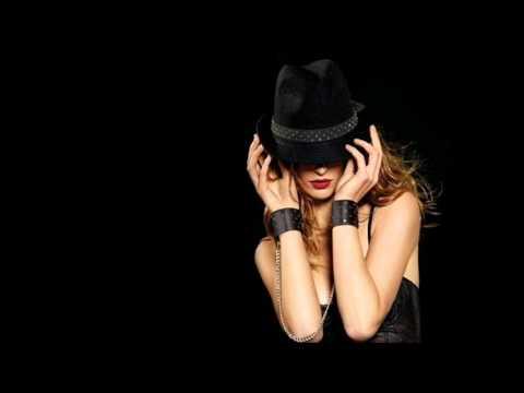Unai Vs Smadj ~ Hat