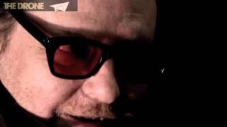 The Drone: Glenn Branca (Interview)