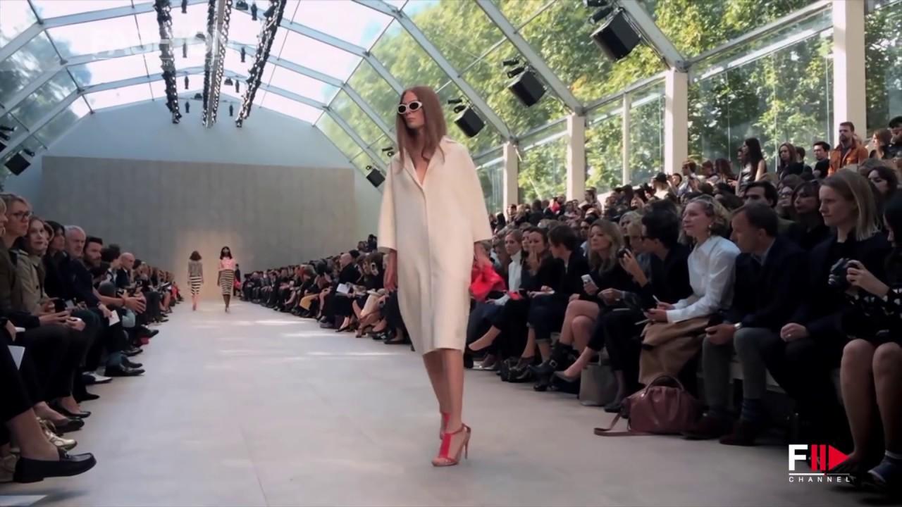 Woozworld - Fashion Fame Virtual World 79