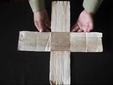 Kerajinan Tangan Tempat Pensil Dari Bahan Kardus Bekas dan ...