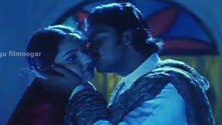 Video Manohara Telugu movie songs - Kannu Padda Kshaname song - Sriram, Sangeetha, Samvrutha download MP3, 3GP, MP4, WEBM, AVI, FLV Oktober 2018