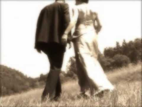 """The Wedding Song (Girl Forever)"" by Marty Falle - Country Cool Music"