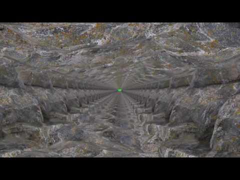 metal cube spins green screen free royalty footageиз YouTube · Длительность: 46 с
