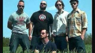 Donnybrook/ Red Cloud Revival: Orangitang