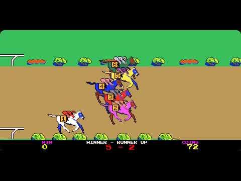 Horse Racing  for PC Windows 10/8/7 64/32bit, Mac Download