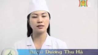Video | Tư Vấn Sức Khỏe Sức Khỏe Nam Giới | Tu Van Suc Khoe Suc Khoe Nam Gioi