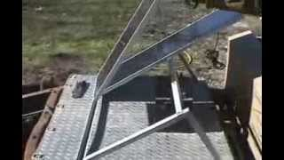 solar panels how to build 45 watt harbor freight kit review