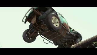 kamioni monstrumi monstertrucks trailer c