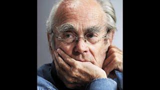 """Michel LEGRAND -  Musique du film """"Un été 42"""""""