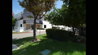 DEA Riverside DEA Santa An (2 for 1) = ( UNDENIABLE PROGRESS ) thx CA Guardian, 1st Amend Audit