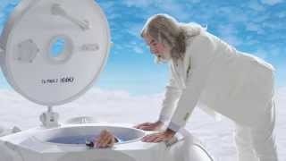 Lavazza A Modo Mio 2015 - Astronauti 15