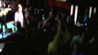 Iv ! & Groove - @ Insomnia 6.11.2010 - Club Opium (Plovdiv)