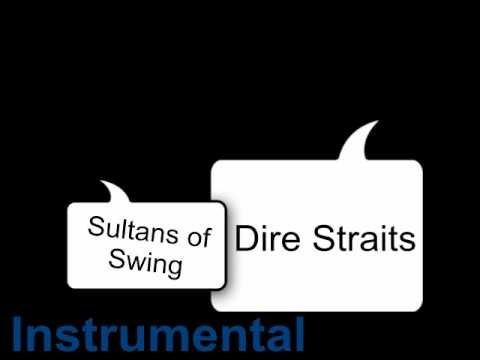 dire straits sultans of swing instrumental mp3 download