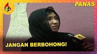 Amar Asyraf Berbohong? | Melodi (2019)
