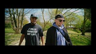 Soloman & D7 – Take a ride [Official Video]