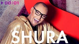 Download SHURA - TOP 20 - Лучшие песни Mp3 and Videos