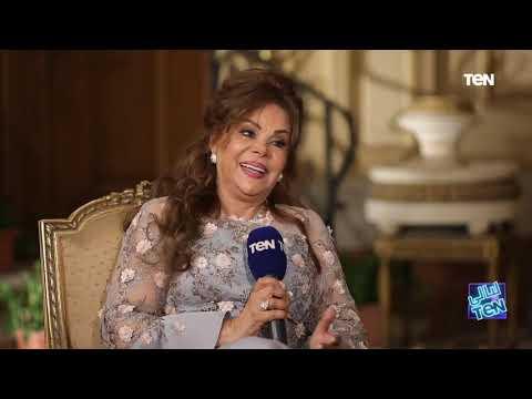 بعد وفاته.. رسالة مؤثرة من الفنانة صفاء أبو السعود لزوجها الشيخ صالح كامل