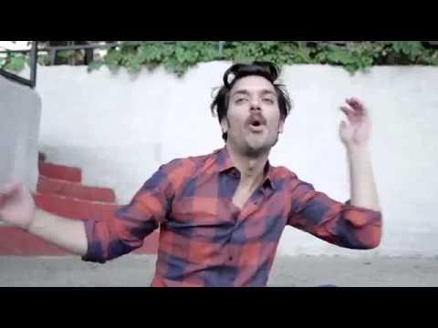 071  Mahalle maçına dışarıdan büyük müdahale    Fanta Reklamı  Hayrettin   YouTube 360p
