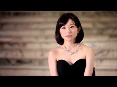 Mayaka Nakagawa