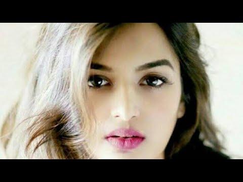100 Me Se 90 Ko Dhokha Deti Hai Full Screen💛 Whatsapp Status |💜100me Se 90 Dhokha Song