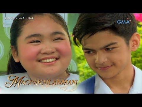 Magpakailanman: From puppy love to heartbreak