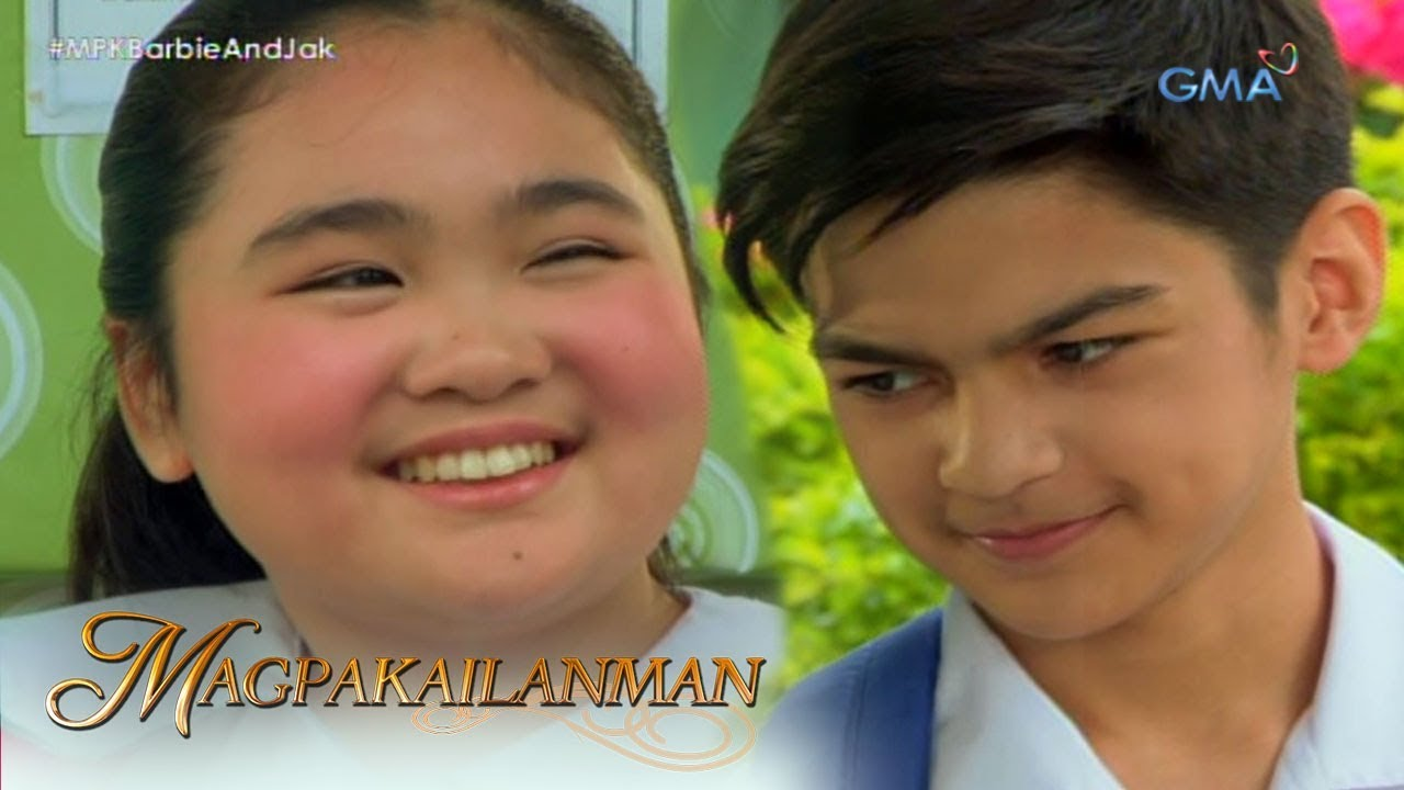 Download Magpakailanman: From puppy love to heartbreak