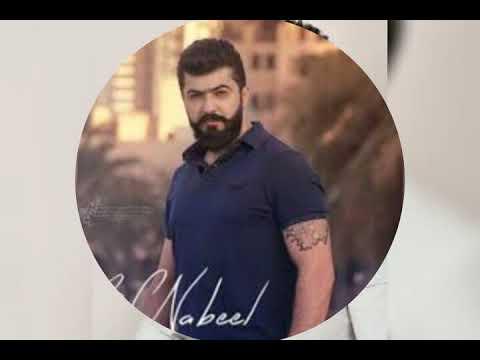 اجمل فيديو صور سيف نبيل مع اغنية احبك وانا فيك ذايب لا يفوتكم حبايبي