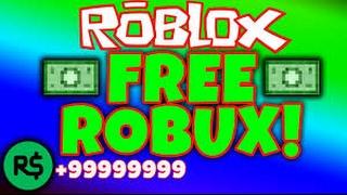 ICH BIN REICH FREE ROBUX I Roblox #Tutorial