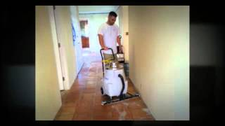 Grout Cleaning Everett WA Grout Repair