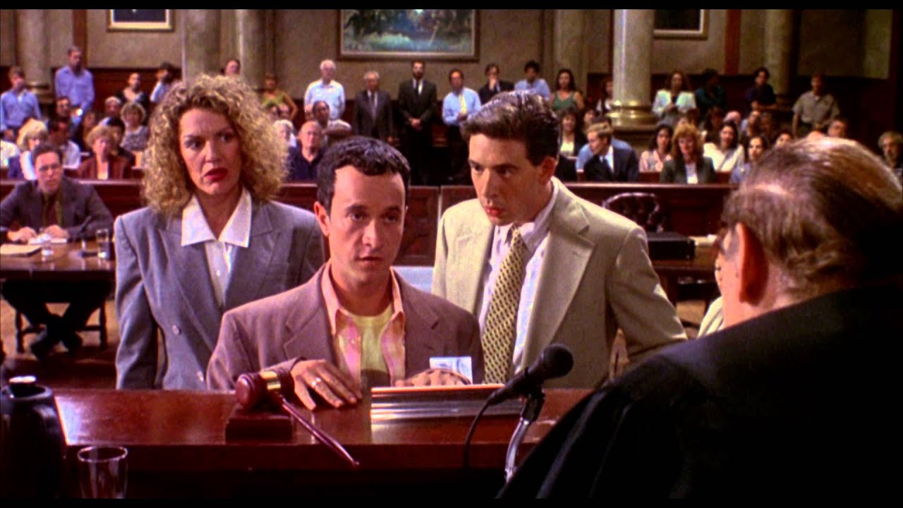 how to cancel jury duty