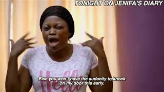 Jenifa's diary Season 12 EP5 - Watch Full Episode on SceneOneTV App