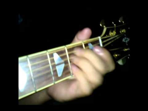 Saleem-Juwita Cover