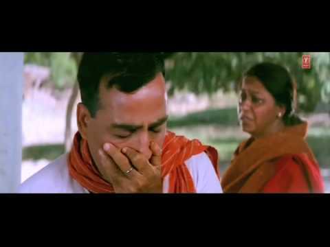 Ihe Ba Araj Mor Sab [ Bhojpuri Video Song ] Gawanwa Le Ja Raja Ji