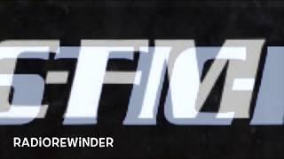 96 WTIC FM Station Profile 1992 RadioRewinder