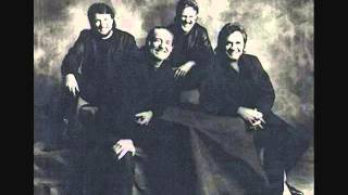 The Highwaymen- Silver Stallion