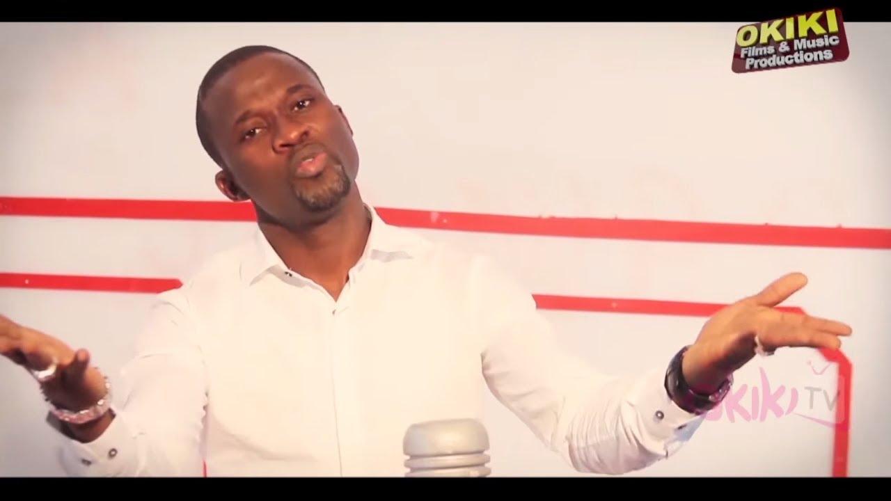 Download Golden Jubilee Latest Yoruba 2018 Music Video Starring Alao Malaika