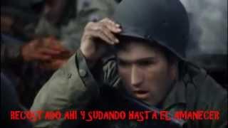 IRON MAIDEN--FORTUNES OF WAR