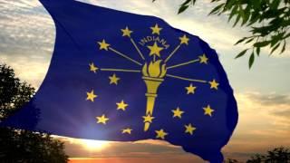 Indiana* (USA / EE. UU.)