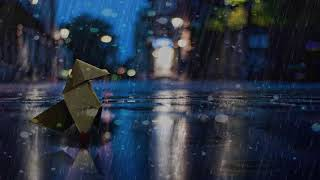 Tina Turner - I Can´t Stand The Rain (Yusuf Lemone Edit)